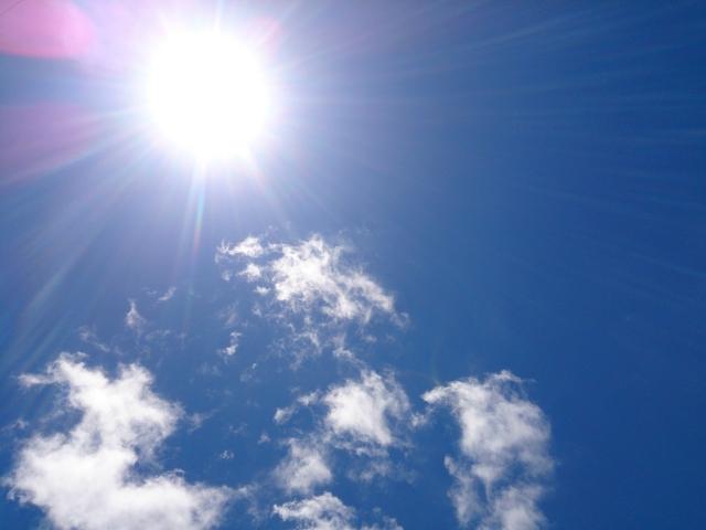ついに2019夏がやって来ましたね。。毎日暑い・・